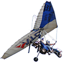 Pilote d'ULM
