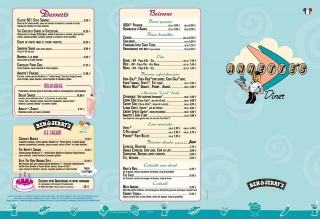 Annette's Diner (Disney Village) - Page 8 939824249912738765997958343842357385371053237792n