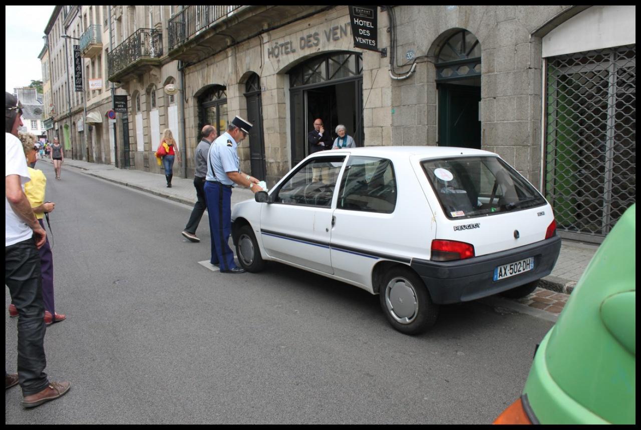 2ème Embouteillage de la Nationale 12 - Page 2 939934IMG3540Copier
