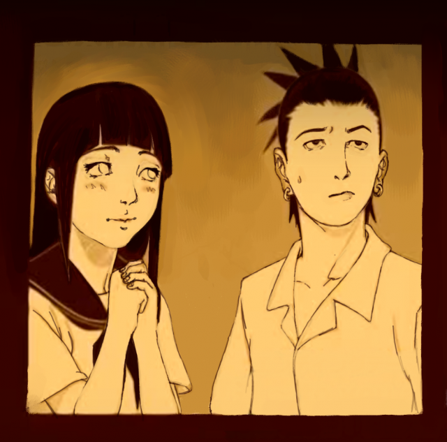 Shikamaru x Hinata - Page 3 940016shikahinamichitoyouall
