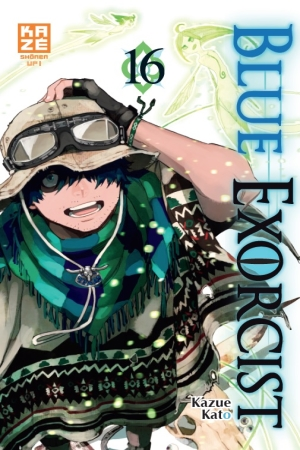 [MANGA/ANIME] Blue Exorcist (Ao no Exorcist) - Page 5 940234blueexorcist16kaze