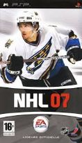 Fan de jeux de hockey ( sur glace ) - Page 4 940237nhl07