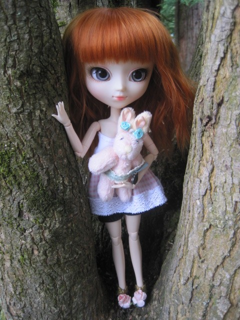29/06 Nantes, 110 dolls 940275IMG3623