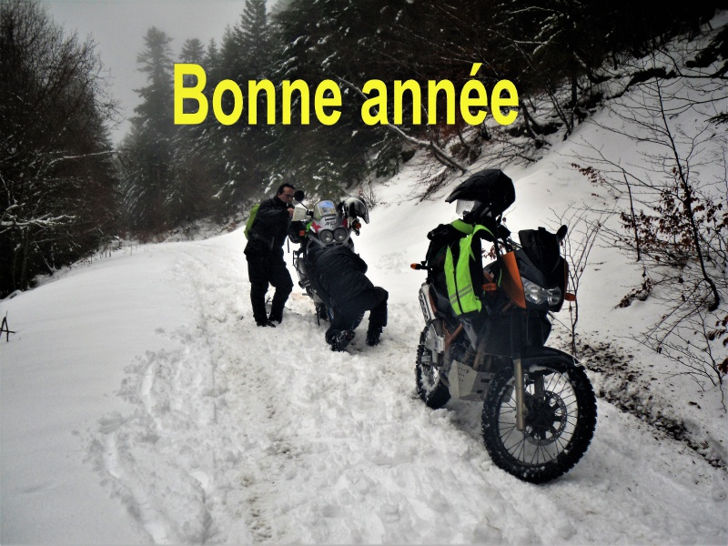 Bonne et heureuse année 940369Bonneanne