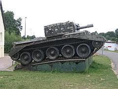 Tigre 1 Aufs E Late Vimoutier - AFV 35079 - 1/35 - Page 2 940420images