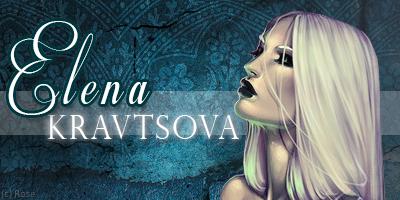 Elena Kravtsova