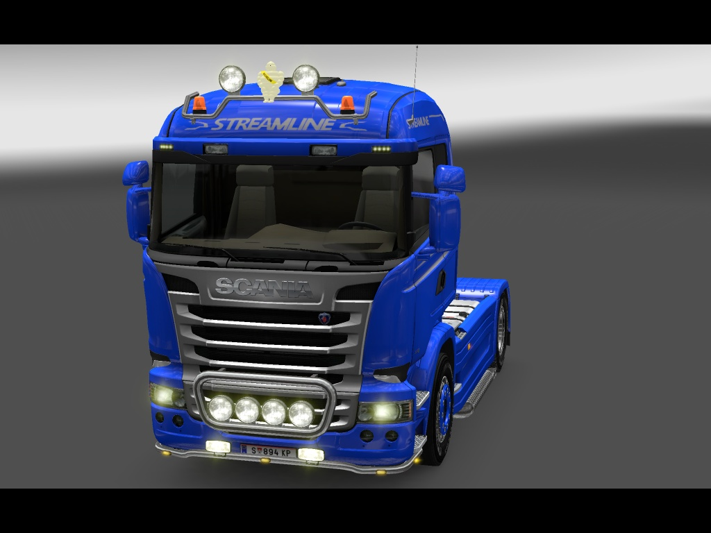 ETS2 - On the road 4 et extension Russie - Page 4 940745ets200007