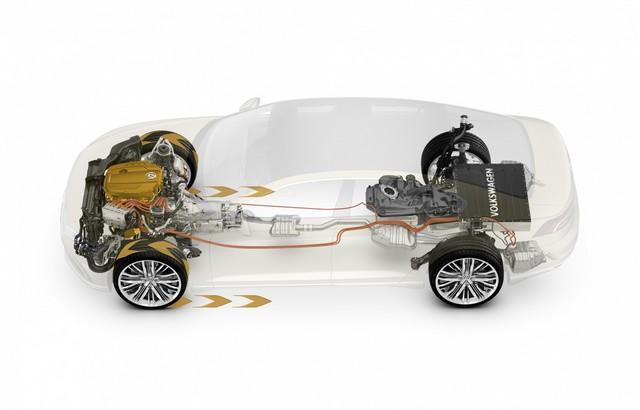 Première mondiale du C Coupé GTE  940850hddb2015al02602large