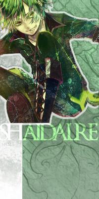Shai Dal Re