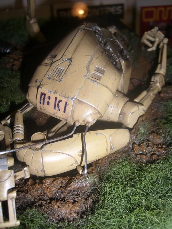 dio battle droid - Page 4 941241401