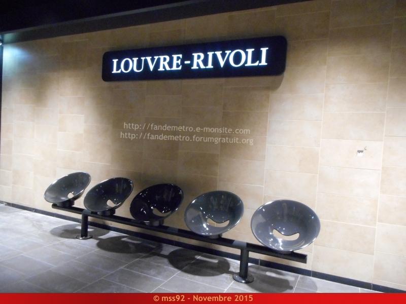 Louvre-Rivoli 941251DSCN1291