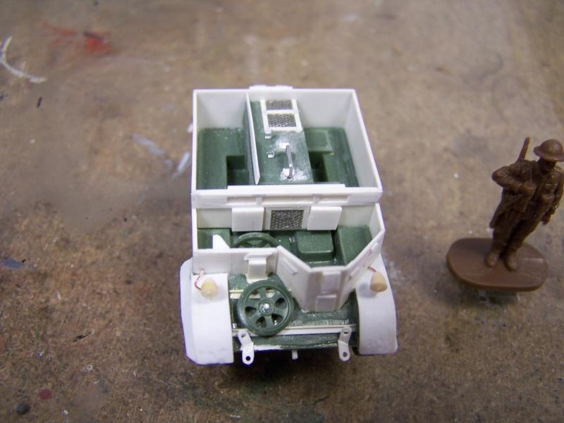 Bren Carrier 94126888mmetBren003