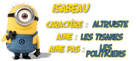 Programme des Elections Ducales Dauphinoises de Février 1462 941290Isa