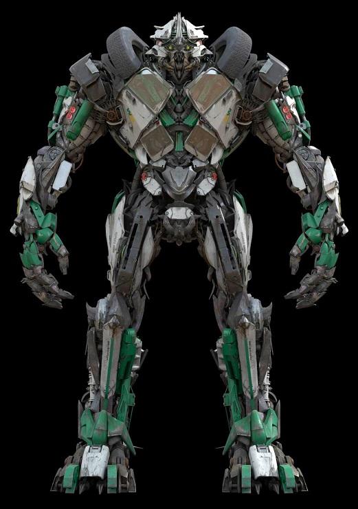 Concept Art des Transformers dans les Films Transformers - Page 3 94143310505211101529618523930478556398668673754324oJunkheap