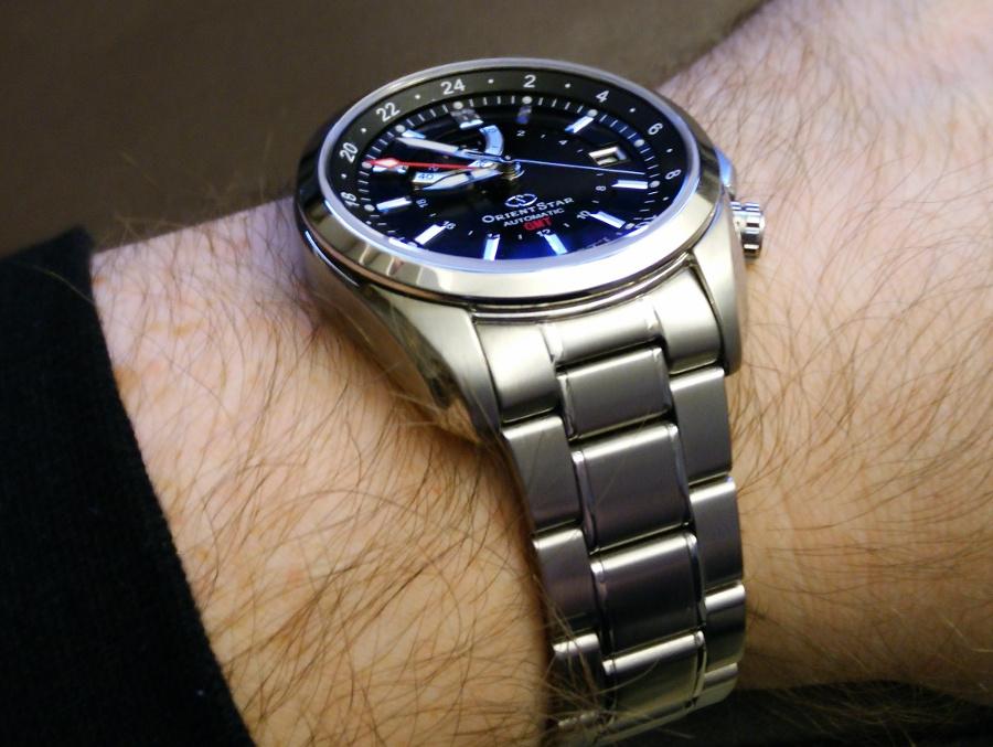 Votre montre du jour - Page 32 941519OSGMT