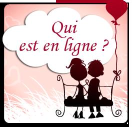 Concours design Saint-Valentin ♥ 941591QEELStV