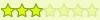 [Souvenir] Thèmes et Kits du forum 941831rang2000Foulier
