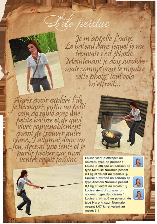 [Challenge] L'île Perdue - Page 16 941844lile