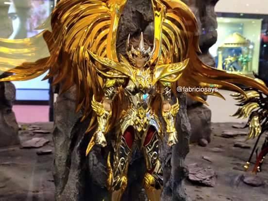 Myth Cloth EX Soul of Gold Aiolos du Sagittaire (22/09/16) 941957123135839305378070295924664575109318424459n