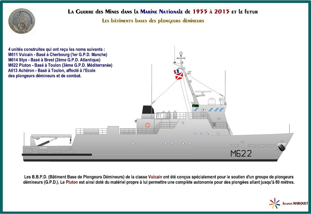 [Les différents armements de la Marine] La guerre des mines - Page 4 942211GuerredesminesPage28