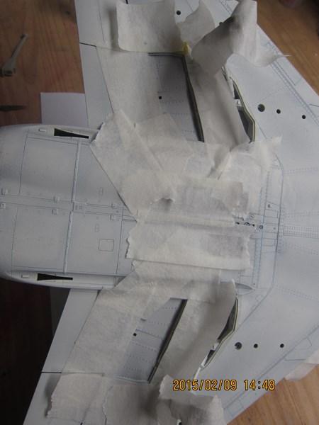 F-4 J Tamiya au 32 - Page 2 942301IMG2433Copier