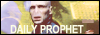 "Daily-prophet"""