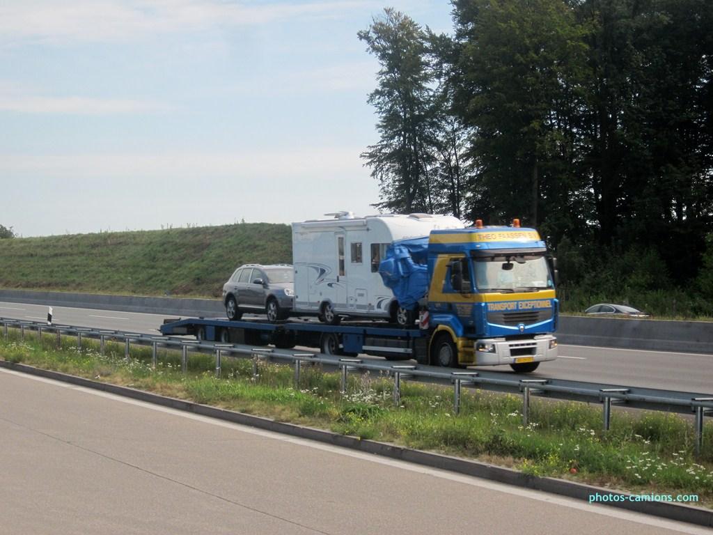 Theo Faassen bv (Venlo) 942452photoscamions14VIII12235Copier