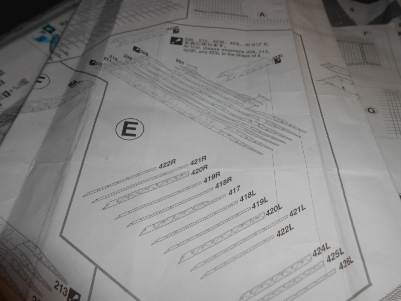 AKAGI 1/700 PE / Pont en bois et autres babioles :-) - Page 6 942639PEa019