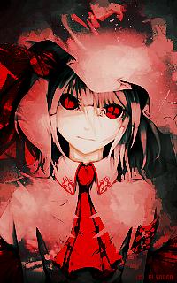AVATARS RPG - Manga [200*320] 942758reddemon