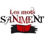 La langue française dans sa finesse... 942856MOTSSAFFIRMENTX