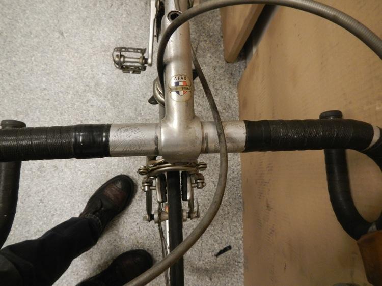 Peugeot 3 tubes 531 942970DSCN3153