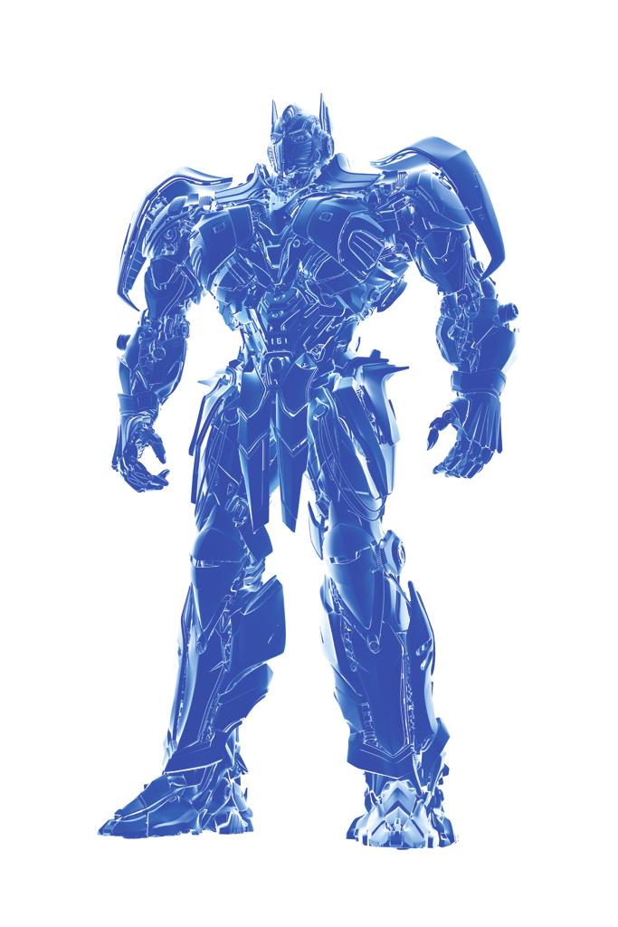 Concept Art des Transformers dans les Films Transformers - Page 3 943110uRicp6Toptimusprime