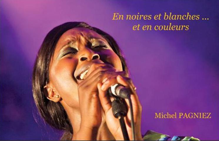 expos photos de concerts 943127carteennoiresetblanches