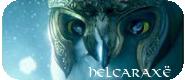 Le Monde de Dùralas - Forum RPG fantastique 943456Sanstitre1