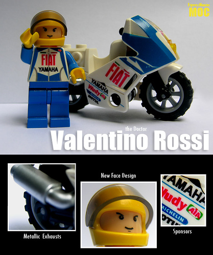 Moto GP Saison 2015... - Page 26 9435382107493871fa0025c538