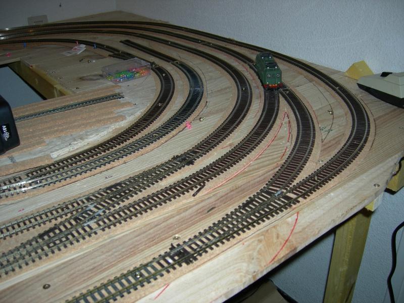 Le Petit Train de Michèle. 943561DSCN1794