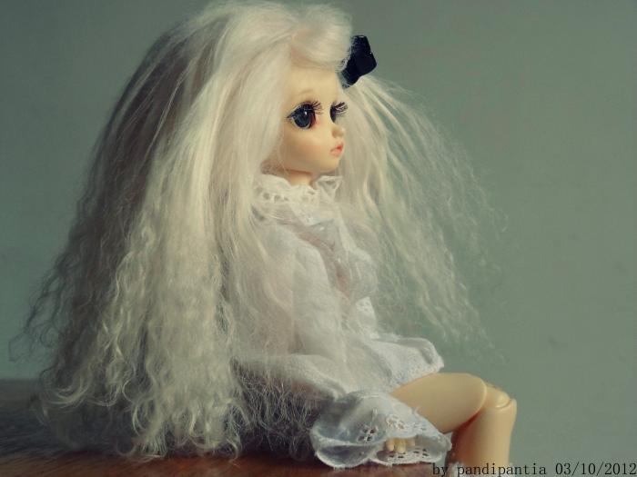 |Private Dolls| Promenade au Musée de la Vie Romantique p22 943569Attente3