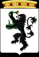 [Seigneurie de Montrésor] Biardeau  943811BiardeauBlasontimbr