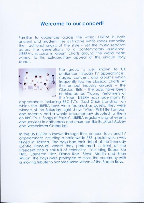 Scans haute résolution - Page 2 943884ProgArundel2010pg06