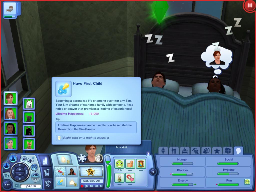 Les Sims ... Avec Kimy ! 944038stanveuxungosseilsonffaitungosse