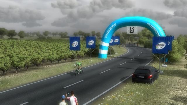 Kwiatkowski, un nouvel avenir chez Sky ?(Critérium du Dauphiné E3 P.2) 944406PCM0009