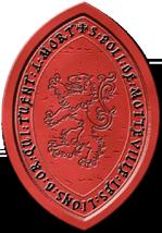 [Seigneurie de Creully] Creullet 944490Polirouge