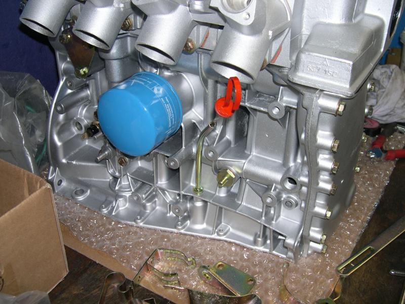 moteur d'expo 944553DSCN7907