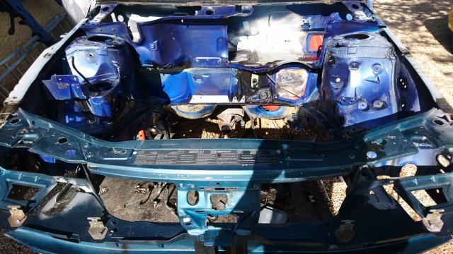 [boboy71] Mégane Maxi 944590DSC0058