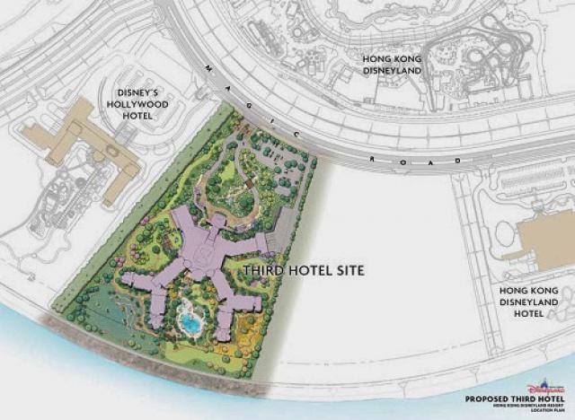 Nouveaux hôtels à Hong Kong Disneyland Resort (2017) 944680hkdl5