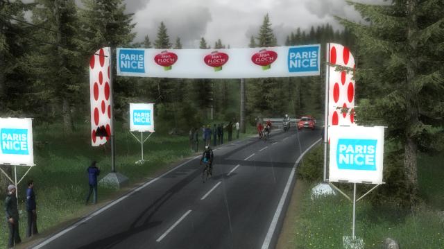 Kwiatkowski, un nouvel avenir chez Sky ?(Critérium du Dauphiné E3 P.2) 944823PCM0016