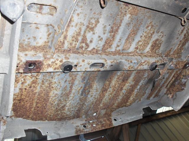 Replique 205 GTI Gr N de Jean Sébastien Couloumies 944882HPIM5848