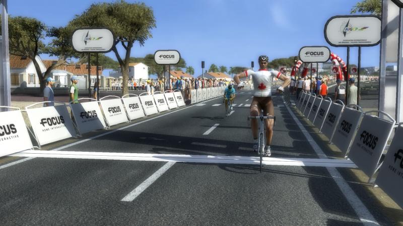 Tour d'Oman 944977PCM0006