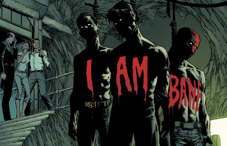 Are you a Fool ? - Bane Rebirth 945944robinmuertos