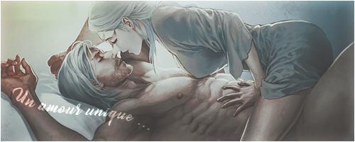 Vampires world [EN ATTENTE] 946050love